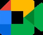 logo-meet